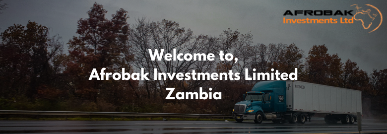 Afrobak Investment Limited Zambia