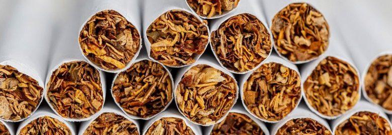 British American Tobacco South Africa Heidelberg