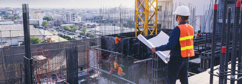 Eminence Engineering & Construction