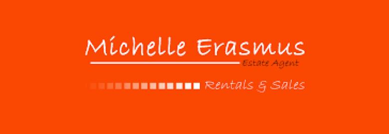 Erasmus Eiendomme