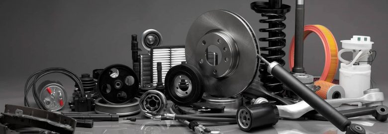 BH Spares and Accessories