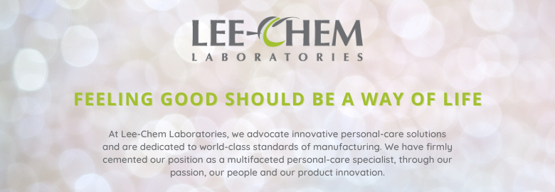 Lee-Chem Laboratories