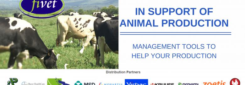 Fivet Animal Health