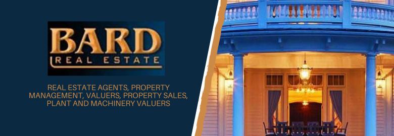 Bard Real Estate