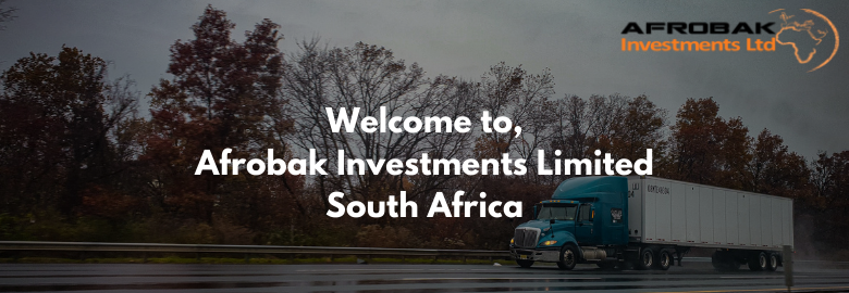 Afrobak Investment Limited South Africa