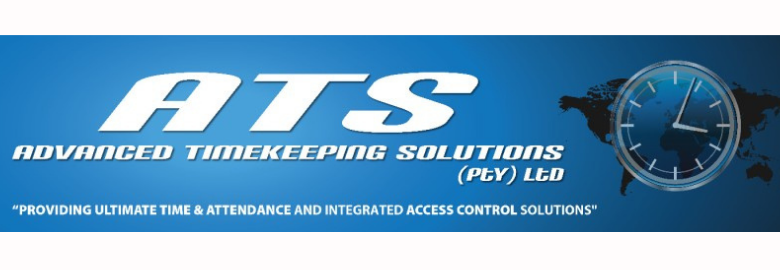 Advanced Timekeeping Solutions (Pty) Ltd