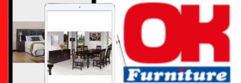 OK Furniture Keetmanshoop